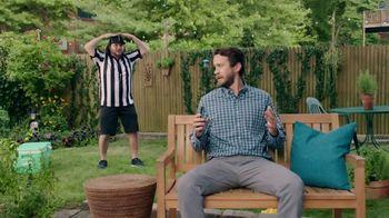 Spectrum TV Sports Pack TV Spot, 'Referee' - Thumbnail 5