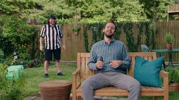 Spectrum TV Sports Pack TV Spot, 'Referee' - Thumbnail 9