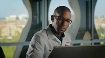 2020 Honda HR-V TV Spot, 'Why Not HR-V' [T2] - Thumbnail 2