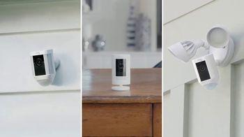 Ring TV Spot, 'Smart Security Everywhere' - Thumbnail 9