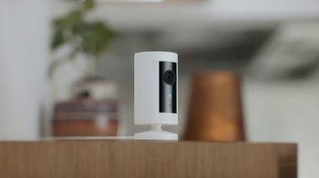 Ring TV Spot, 'Smart Security Everywhere' - Thumbnail 2
