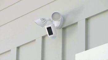 Ring TV Spot, 'Smart Security Everywhere' - Thumbnail 3