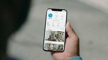 Ring TV Spot, 'Smart Security Everywhere' - Thumbnail 7
