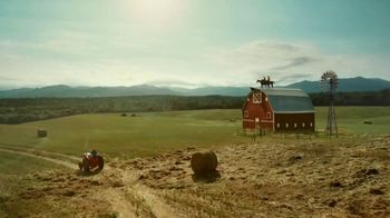 Mountain Dew TV Spot, 'Cowboys' - Thumbnail 1