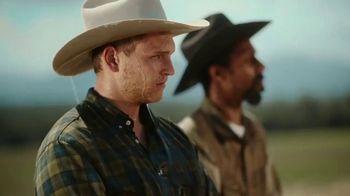 Mountain Dew TV Spot, 'Cowboys' - Thumbnail 2