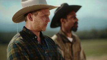 Mountain Dew TV Spot, 'Cowboys' - Thumbnail 3