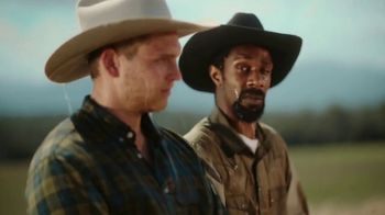 Mountain Dew TV Spot, 'Cowboys' - Thumbnail 4