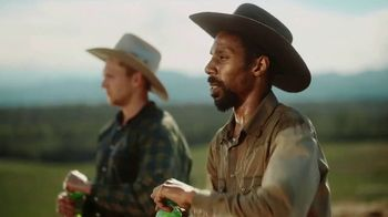 Mountain Dew TV Spot, 'Cowboys' - Thumbnail 5