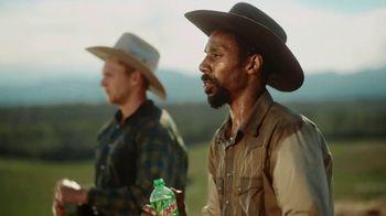 Mountain Dew TV Spot, 'Cowboys' - Thumbnail 6