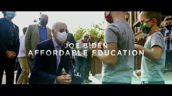 Independence USA PAC TV Spot, 'Economy'