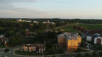 Robert Morris University TV Spot, 'Momentum' - Thumbnail 8