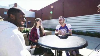 Robert Morris University TV Spot, 'Momentum' - Thumbnail 6