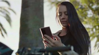 XFINITY Mobile TV Spot, 'Your Own Way: $35'