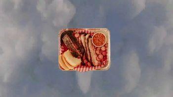 DoorDash TV Spot, 'Every Flavor'