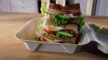 DoorDash TV Spot, 'Every Flavor' - Thumbnail 4