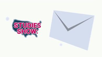The News Literacy Project TV Spot, 'Voting Depends on You' - Thumbnail 4