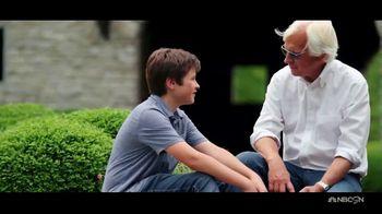 MassMutual TV Spot, 'American Pharoah' - 4 commercial airings