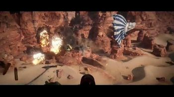 XFINITY TV Spot, 'Call of Duty: Black Ops Cold War: Open Beta Early Access' - Thumbnail 2