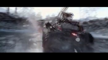 XFINITY TV Spot, 'Call of Duty: Black Ops Cold War: Open Beta Early Access' - Thumbnail 5