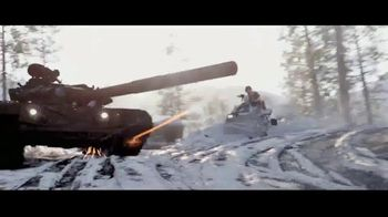 XFINITY TV Spot, 'Call of Duty: Black Ops Cold War: Open Beta Early Access' - Thumbnail 4