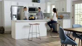 Cabinets To Go TV Spot, 'Priced to Wow: Buy One Get One' - Thumbnail 8