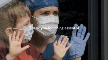 Let It Shine: Nurses thumbnail