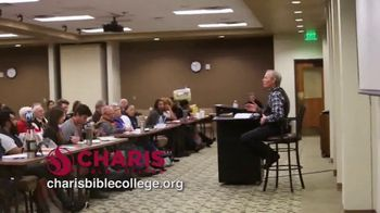 Charis Bible College TV Spot, 'Find Your Calling' - Thumbnail 3