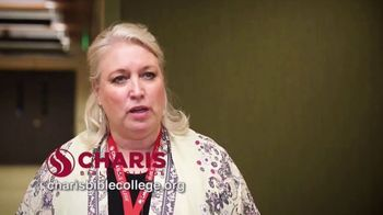 Charis Bible College TV Spot, 'Find Your Calling' - Thumbnail 5