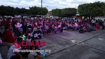 Charis Bible College TV Spot, 'Find Your Calling' - Thumbnail 6