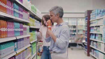 Febreze LIGHT TV Spot, 'Eliminar los malos oloroes' [Spanish] - Thumbnail 2