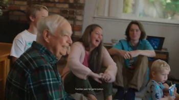 Walmart+ TV Spot, 'A Different Kind of Membership: The McQuade Family: Free Delivery' - Thumbnail 8