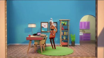 Amazon Prime Day TV Spot, 'Two Days to Save Big' Song by Spiral Starecase