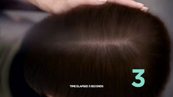 L'Oreal Paris Magic Root Cover Up TV Spot, 'Selfies: Haircolor Concierge' Featuring Eva Longoria - Thumbnail 5
