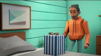 Amazon Prime Day TV Spot, 'Dos días' canción de Spiral Starecase [Spanish] - Thumbnail 5