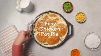 Campbell's Cream of Chicken Soup TV Spot, 'So Good' - Thumbnail 5