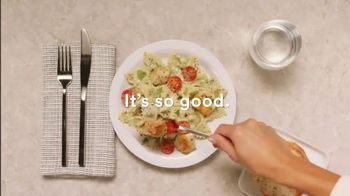 Campbell's Cream of Chicken Soup TV Spot, 'So Good'