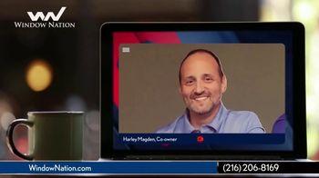 Window Nation TV Spot, 'Video Call: 50% Off Windows' Featuring Carlos Carrasco - Thumbnail 5
