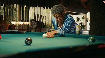 Canada Dry Bold TV Spot, 'Not Your Grandma's Ginger Ale: Napping' - Thumbnail 5