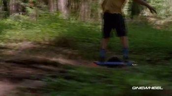 Onewheel TV Spot, 'It Was Sweet' - Thumbnail 10