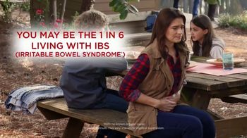 IBgard TV Spot, '1 in 6: Camping' - Thumbnail 3