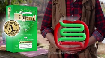 IBgard TV Spot, '1 in 6: Camping' - Thumbnail 6