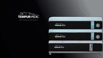 Tempur-Pedic Luxe Event TV Spot, 'Transformative Sleep: $300' - Thumbnail 7