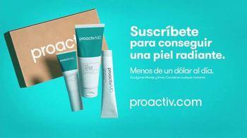 Proactiv TV Spot, 'Spn RFY No Price (30s - Ns)' [Spanish] - Thumbnail 8