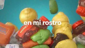 Proactiv TV Spot, 'Spn RFY No Price (30s - Ns)' [Spanish] - Thumbnail 2