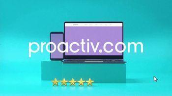 Proactiv TV Spot, 'Spn RFY No Price (30s - Ns)' [Spanish] - Thumbnail 3