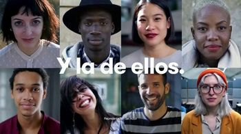 Proactiv TV Spot, 'Spn RFY No Price (30s - Ns)' [Spanish] - Thumbnail 5