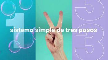 Proactiv TV Spot, 'Spn RFY No Price (30s - Ns)' [Spanish] - Thumbnail 6