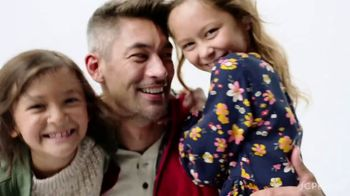 JCPenney Friends & Family Sale TV Spot, \'Run in the Family\'