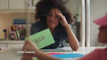 Credit Sesame TV Spot, 'VantageScore: A Lot Has Changed' - Thumbnail 2