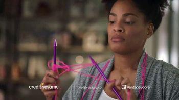 Credit Sesame TV Spot, 'VantageScore: A Lot Has Changed' - Thumbnail 7
